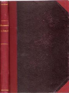 Guy de Maupassant - Balkézről [antikvár]