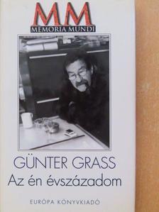 Günter Grass - Az én évszázadom [antikvár]