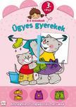 Anna Podgórska - Ügyes gyerekek 3.rész