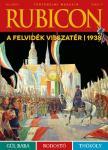 RUBICON - 2018/11-12 A FELVIDÉK VISSZATÉR 1938