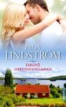 Inga Lindström - Esküvő Hardingsholmban [eKönyv: epub, mobi]