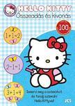 Hello Kitty - Gyakorold Hello Kittyvel! - Összeadás és kivonás