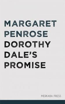 Penrose Margaret - Dorothy Dale's Promise [eKönyv: epub, mobi]