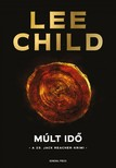 Lee Child - Múlt idő [eKönyv: epub, mobi]