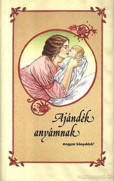 Urbán László - Ajándék anyámnak [antikvár]