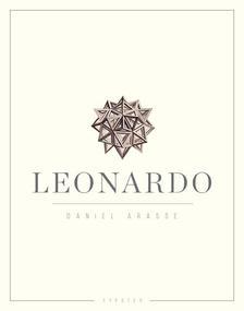 Arasse Daniel - Leonardo