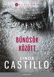 Linda Castillo - Bûnösök között