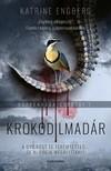 Katrine Engberg - Krokodilmadár [eKönyv: epub, mobi]