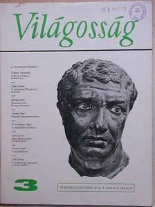 Garai László - Világosság 1978. március [antikvár]