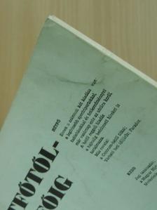 Balogh József - Bányászati és Kohászati Lapok - Kohászat/Öntöde 1974. február [antikvár]