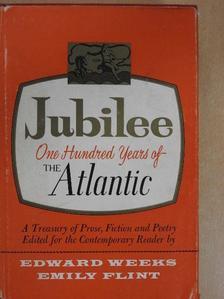 Bret Harte - Jubilee [antikvár]