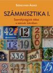 Székelyhidi Ágnes - Számmisztika I.