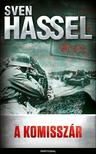 Sven Hassel - A komisszár [nyári akció]