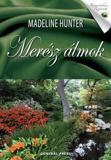 Madeline Hunter - Merész álmok [eKönyv: epub, mobi]