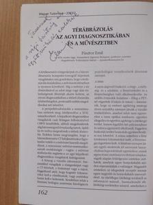 Csermely Péter - Magyar Tudomány 2003. február (dedikált példány) [antikvár]