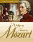 Wolfgang Amadeus Mozart [eKönyv: epub, mobi]
