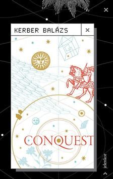 Kerber Balázs - Conquest
