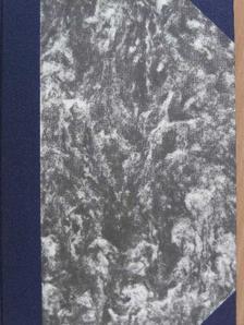 Bába Károly - Módszertani közlemények 1964. január-december [antikvár]