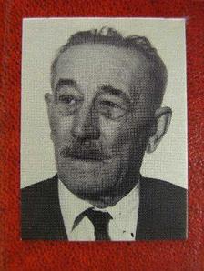 Tóth Pál - Zgyerka János (minikönyv) (számozott) - Plakettel [antikvár]