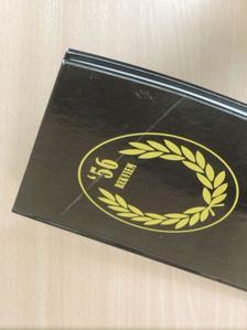 Horváth Ödön - '56 Rekviem - CD-vel [antikvár]