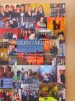 Gajdos Tamás - Kolindárium 2010-2011 [antikvár]
