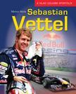 Szûcs András - Sebastian Vettel