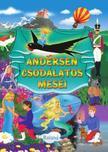 Andersen csodálatos meséi