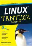 DULANEY, EMMETT - Tantusz könyvek - Linux