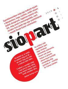SiópArt 2019/1
