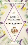Peter Mayle - 25 év Provance-ban [eKönyv: epub, mobi]