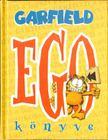 Jim Davis - Garfield ego könyve [antikvár]
