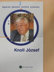 Knoll József - Knoll József [antikvár]