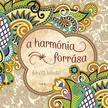 A harmónia forrása - felnőtt kifestő