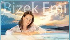 BIZEK EMI - ÁLOMSZÉP 6. - CD