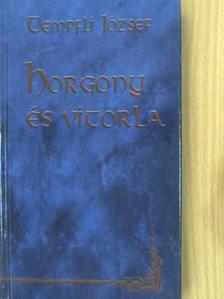 Jezsó Ákos - Horgony és vitorla [antikvár]