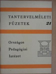 Szabó Judit - Tantárgyi feladatbankok a pedagógiai értékelési rendszerben [antikvár]