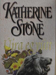 Katherine Stone - Újra együtt [antikvár]