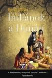 BARSI ÖDÖN - Indiánok a Dunán [eKönyv: epub, mobi]