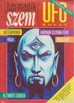 BURGER ISTVÁN - Harmadik szem magazin 35. szám. 1994. június [antikvár]