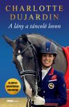 Dujardin,Charlotte - A lány a táncoló lovon
