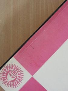 Dr. Bodóczky Lászlóné - Óvodapedagógiai Nyári Egyetem 1979 [antikvár]