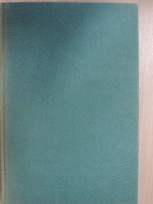 Almási Miklós - Nagyvilág 1970. május-augusztus [antikvár]