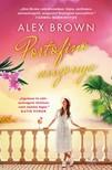Alex Brown - Portofino asszonya [eKönyv: epub, mobi]