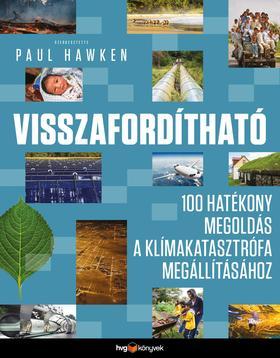Paul Hawken - Visszafordítható