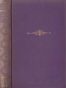 Több író - Francia költők [antikvár]