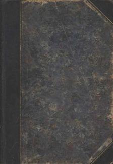 Herczeg Ferenc - A Lánszky-motor / A költő és a halál [antikvár]