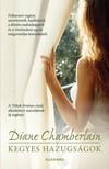 Diane Chamberlain - Kegyes hazugságok [eKönyv: epub, mobi]