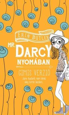ERINT BUTLER - MR. DARCY NYOMÁBAN /GIMIS VERZIÓ