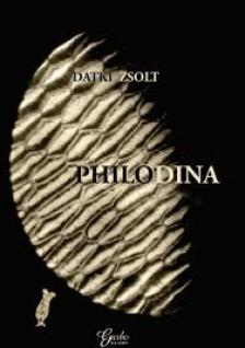 Datki Zsolt - Philodina