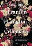 Collins, Sara - Frannie Langton vallomásai